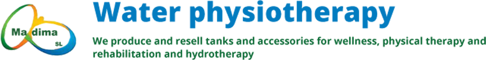 cropped-new_banner_waterphysiotherapy_trasparente.png